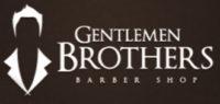 Gentlemen brothers