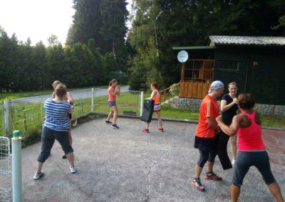 camp10