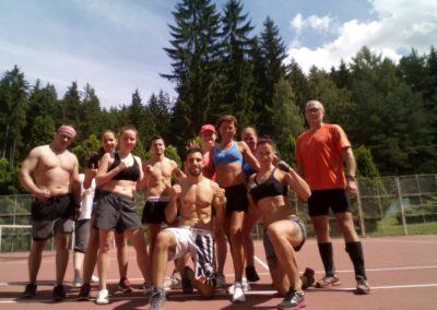 camp28