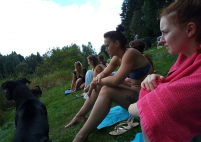 camp34