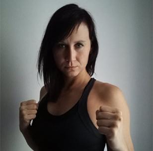 Lucie BLÁHOVÁ