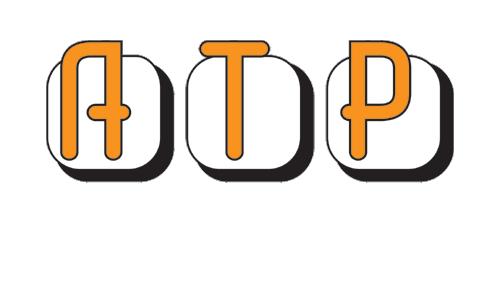 atp-technology