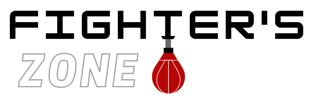 Fighters Zone